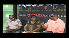 Rescued Nation TV - Full Episode: Re...