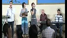 18-09-2011 sunday service of