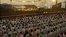 Jai Ho by Vijay Benedict - Hindi Christian Song