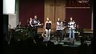 SEPTEMBARSKA 2011 - subotnji program - prilog 8
