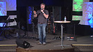 Teaching on Worship - Magnify Pt.2
