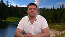 ЧЕЛОВЕК КАЧЕСТВА.Олег Плотников (часть 83 из 365)