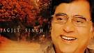 Best of Jagjit Singh Christian songs