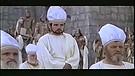 Saul király története