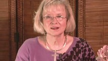 Corinthian Letters pt4 – Sylvia Pearce