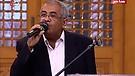 ليلة الصلاة و الرجوع إلى الله 11 11 2011 من الساعة 6م حتى 8م جزء 1 من 6