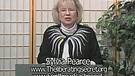 Corinthian Letters pt12 – Sylvia Pearce
