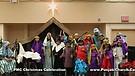 PMChildren Christmas Drama