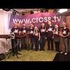 Hyvää joulua cross.tv:n yhteisö!