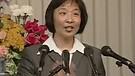 献身信仰—中国学人在美国 2. 赵莉