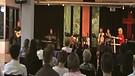 IHOP Karlsruhe Session