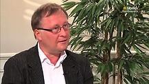 Weihnachten zum Frühstück, Dr. Edgar S. Hasse - Bibel TV das Gespräch
