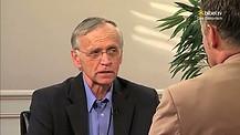 Wie religiös sind Europäer?, Prof. Paul M. Zulehner - Bibel TV das Gespräch