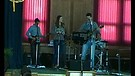 Tim za slavljenje HBC Novi Sad - Isus Hrist je B...