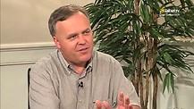 Lobpreis und Anbetung, Gaetan Roy - Bibel TV das Gesräch