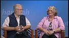 Hautnah 257, Angelika und Joachim Stöbis
