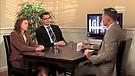 Die weltweite Schuldenkrise, Sarah Lohmann, Timo Plutschinski - Bibel TV das Gespräch