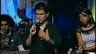 Jesus Adrian Romero unplugged