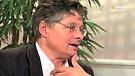 Das katholische Abenteuer, Matthias Matussek - Bibel TV das Gespräch