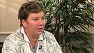 Ethische Fragen der Präimplantationsdiagnostik, Prof. Hille Haker - Bibel TV das Gespräch