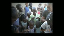 Haiti Trip 2012, Keeping Hope Alive