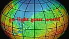Go Light Your World - Kathy Troccoli