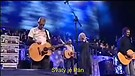 Hillsong   Delirious- - I Could Sing Of - slovenske titulky