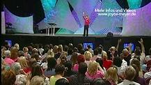 Das Leben genießen - Unser Selbstbild und unsere Zukunft (1) - Joyce Meyer