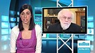 News Bulletin 2 March 2012 - The Christian Insti...