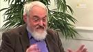 Nahtoderfahrung, Prof. Albert Biesinger und Jörgen Bruhn - Bibel TV das Gespräch SPEZIAL