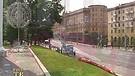 Белая Русь (видеофильм-отчёт о летнем туре)