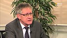 Glaubenskurse, Dr. Erhard Berneburg - Bibel TV das Gespräch