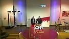 Salbung im Heiligen Geist-3-The Anointing-Plamen Petrov