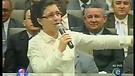 Eliã Oliveira - A Guerra de Josafá