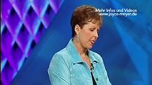 Das Leben genießen - Bist du bereit für Veränderung (2) - Joyce Meyer