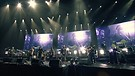 How Great Is Our God (World Edition) Live @ Passion 2012!