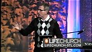 LIFECHURCH Media: Living in Victory Over Sin