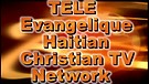 Tele evangelique introduction