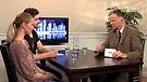 Jugendgottesdienst B.A.S.E, Thomas Enns und Florence Joy - Bibel TV das Gespräch