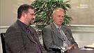 Endzeit, Dr. Berthold Schwarz und Joachim Cochlo...
