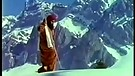 Sadhu Sunder Singh (3)