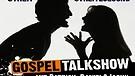 Talkshow - Streitlösungen !!
