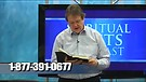 Reinhard Bonnke - Moving In Gifts of the Holy Sp...