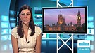 News Bulletin 17 August 2012 - The Christian Ins...