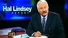 Hal Lindsey U S Meltdown Christains beware