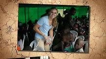 Keeping Hope Alive Goes to Africa to Help Orphans & the Poor!