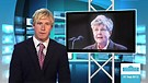 News Bulletin 7 September 2012 - The Christian I...