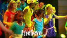 Hillsong Kids-My Redeemer lives