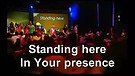 Hillsong Kids-For Who You Are