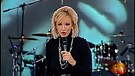 "'' Breaking ungodly soul ties ""- Pastor Paula White"